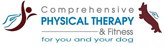 Comprehensive Physical Therapy & Fitness
